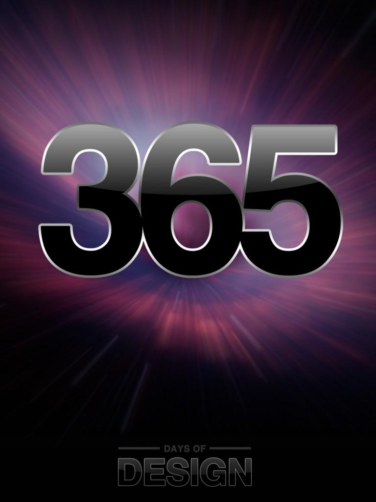 365 Days of Apple