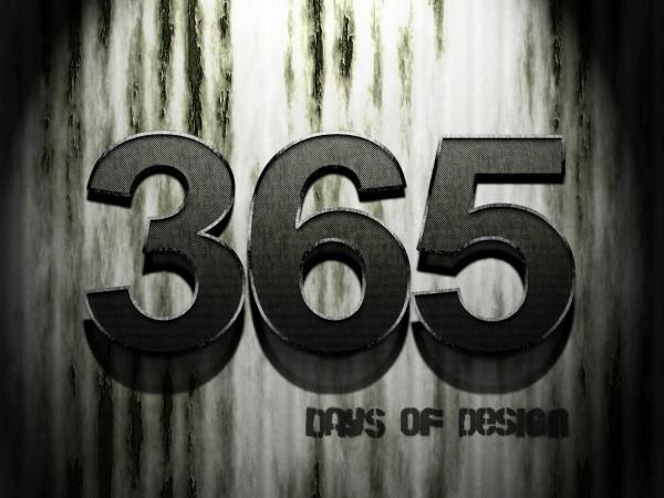 Grunge 365