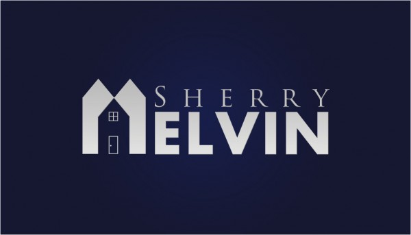 Sherry Melvin
