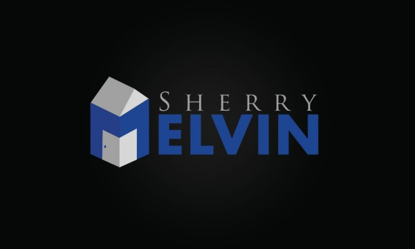 Sherry Melvin