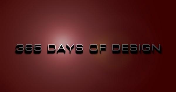 365 Days Metal