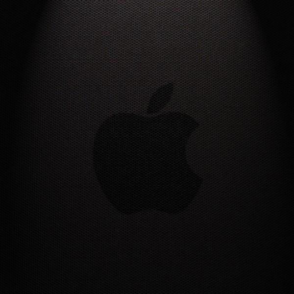Textured iPad Wallpaper