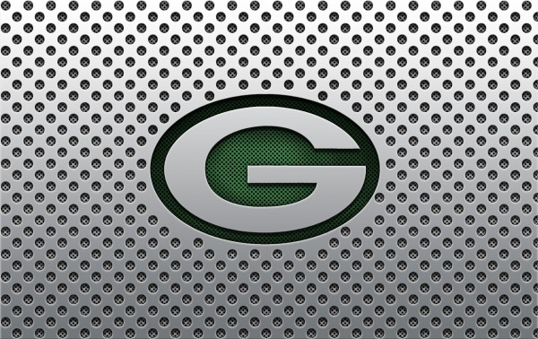 packers logo wallpaper