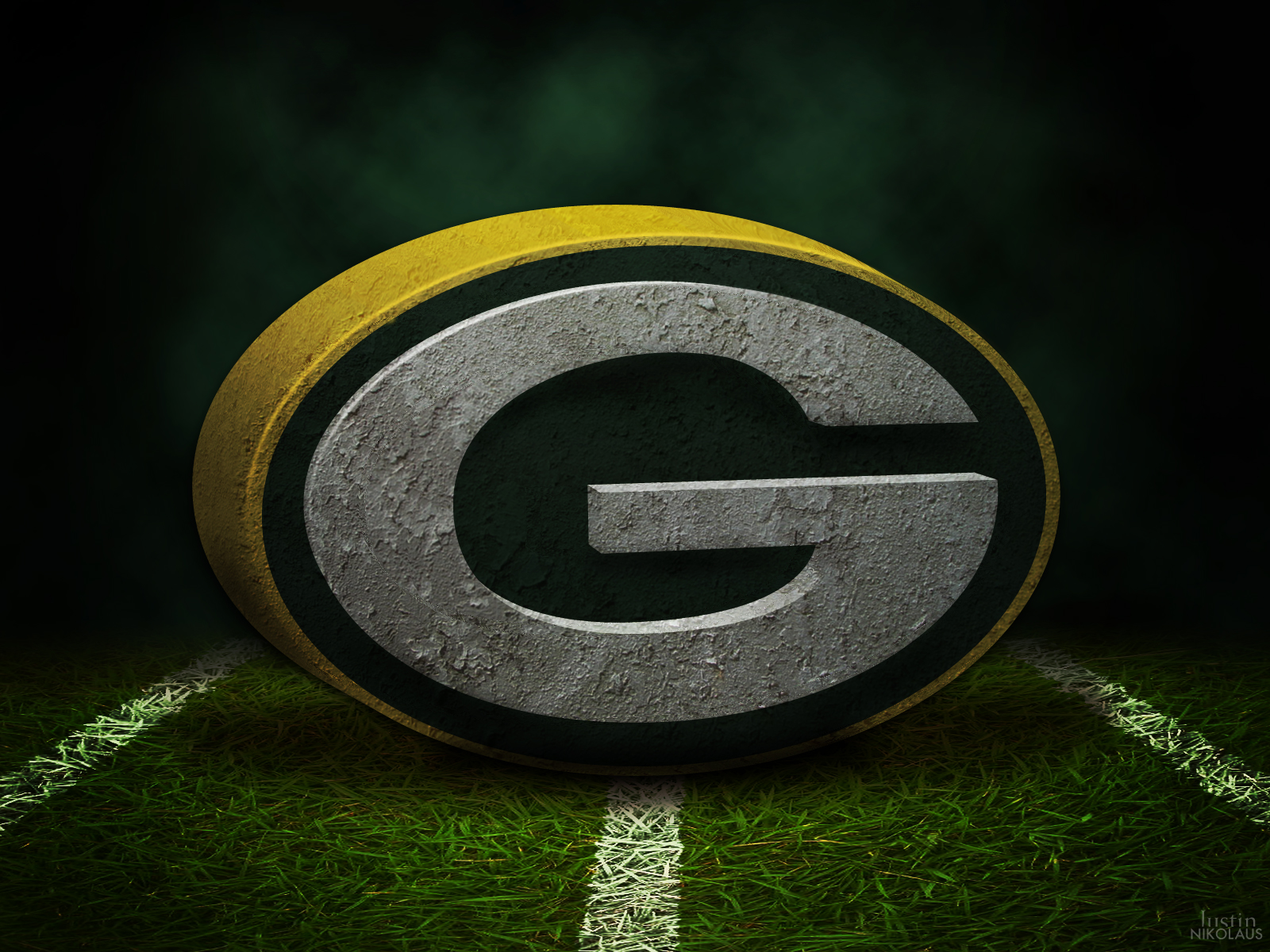 green bay packers wallpaper images pictures becuo