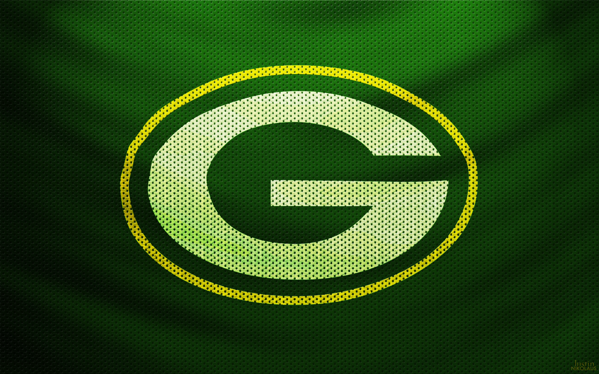 packers logo jersey