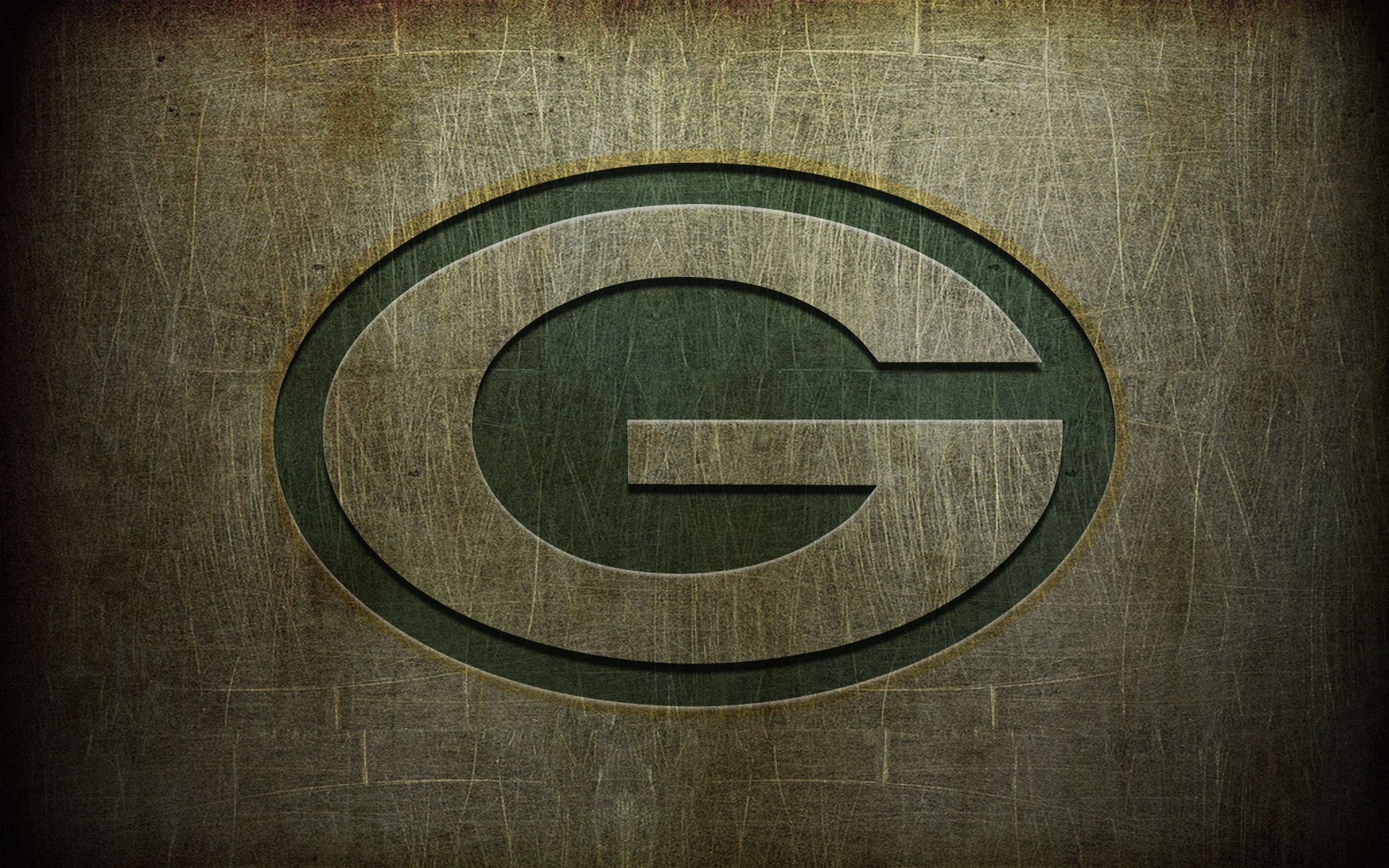 green bay packers wallpaper iphone 5