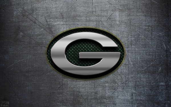 Greenbay Packers Logo Desktop Wallpaper