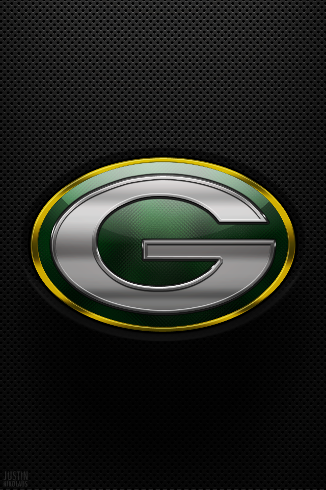 green bay packers wallpaper iphone images pictures becuo