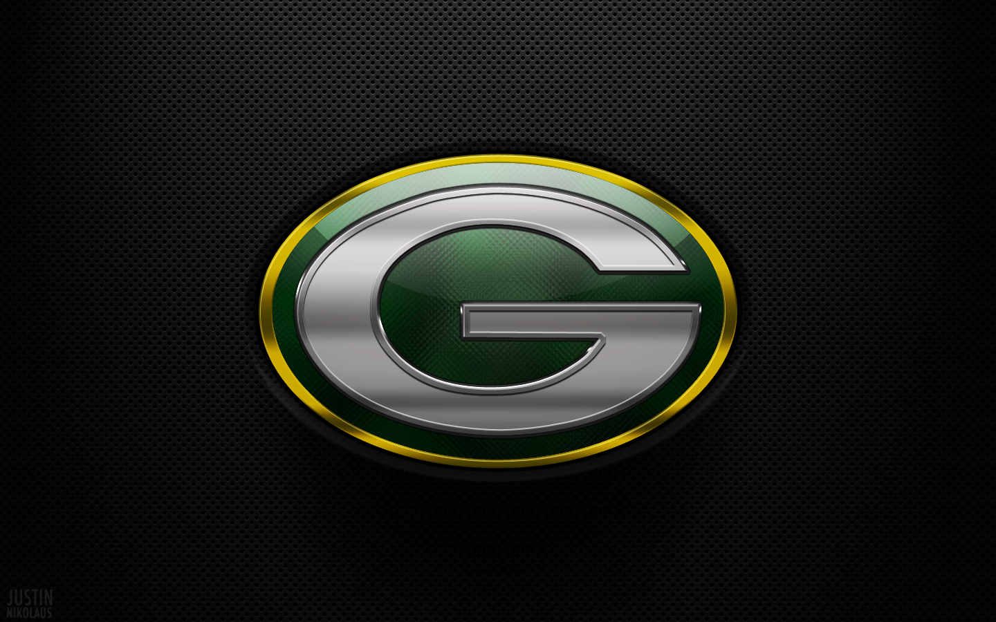 green bay packers wallpaper glass logo iphone 365